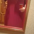 Отдается в дар Платье большого размера 60-64