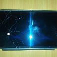 Отдается в дар Телефон Samsung Galaxy S3 состояние непонятное