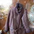 Отдается в дар Пальто и куртка мужские 50-52 (??) размер