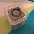 Отдается в дар iPod Shuffle 5th gen (утопленник)