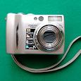 Отдается в дар Фотоаппарат Nikon Coolpix 7900