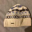 Отдается в дар Зимняя шапка Finn Flare