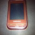Отдается в дар телефон Samsung GT-C3300K