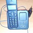 Отдается в дар Телефон Philips, радиотрубка