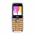 Отдается в дар Телефон Ark Benefit U1