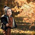 Отдается в дар Фотосъёмка детская