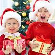 Отдается в дар Подарок для ребёнка от 5 до 9 лет