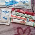 Отдается в дар Глюкофилам
