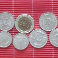 Отдается в дар Монеты Госбанка СССР 1991