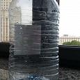 Отдается в дар 5ти литровые бутылки из-под воды