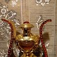 Отдается в дар Концетрированные масляные арабские духи Al Rehab Pearl