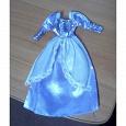 Отдается в дар Платье для Барби