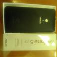 Отдается в дар панель/чехол от телефона ASUS Zenfone5