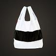 Отдается в дар Пакет классных женских вещей на размер 46-48 или 12-14-16 UK