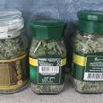Отдается в дар Сушёные травы и листья ( мята, малина, смородина)