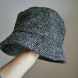 Отдается в дар Шляпа шляпка