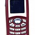Отдается в дар Мобильный телефон samsung SGH-C100