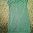 Отдается в дар платье-туника размер 42-44