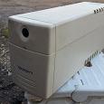Отдается в дар Неисправный ИБП Ippon BACK Power Pro 800