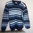 Отдается в дар Мужские свитера размер 48-50