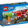 Отдается в дар Лего для мальчика
