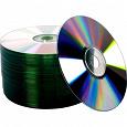 Отдается в дар DVD диски с мультфильмами