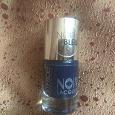 Отдается в дар Лак для ногтей Catrice Noir Lacquer 04 Noir Bleu