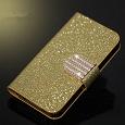 Отдается в дар Чехол для телефона LG G3 D855
