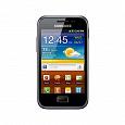 Отдается в дар Samsung Galaxy Ace Plus GT-S7500