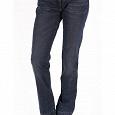 Отдается в дар Женские джинсы Dolce & Gabbana 42-44 размер