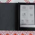 Отдается в дар Электронная книга Sony PRS-600