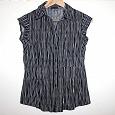 Отдается в дар блузка OGGI 42-44 размер