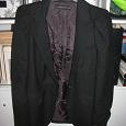 Отдается в дар женские пиджаки ZARA, размер 46 и 48-50