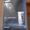 Отдается в дар Мобильный телефон Samsung E-210