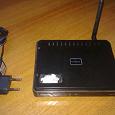 Отдается в дар Точки доступа Wi-Fi(1 исправна и 2 неисправных)