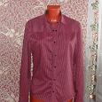 Отдается в дар Рубашки мужские размер 48
