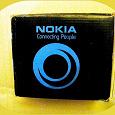 Отдается в дар Мобильный телефон Nokia E71X TV