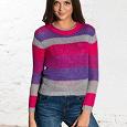 Отдается в дар Теплые свитера 40-42 размер XS