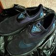Отдается в дар Кроссовки мужские Nike (р. 44)