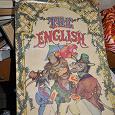 Отдается в дар Английский детям