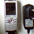 Отдается в дар Телефон Sagem my X6-2 в ремонт или на запчасти.