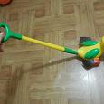 Отдается в дар Игрушка «Утка» для ребёнка 9-18 мес.