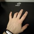 Отдается в дар Фитнес браслет Xiaomi