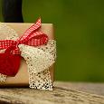 Отдается в дар Подарочный набор — сюрприз