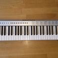 Отдается в дар MIDI-клавиатура Evolution MK-361