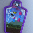 Отдается в дар Телефон для кукол Monster High
