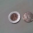 Отдается в дар Монеты Тайланд, Египет