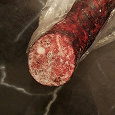 Отдается в дар Кровяная колбаса