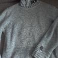 Отдается в дар Женский свитер 46-48