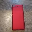Отдается в дар Чехлы на телефон Xiaomi 5s красный и Xiaomi 5 все остальные